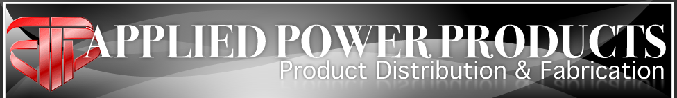 Applied Power Products